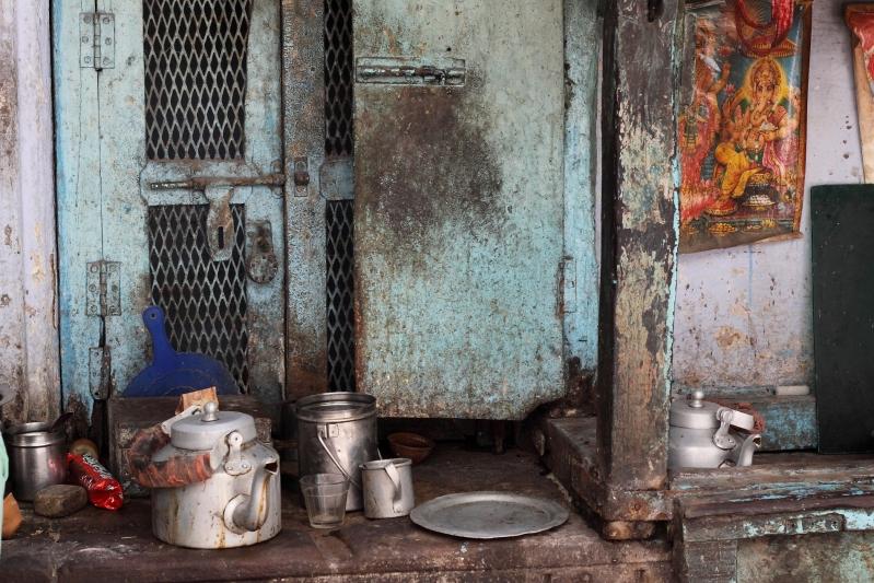 IMG_7133_India_Varanasi_cooking_tsai_tea