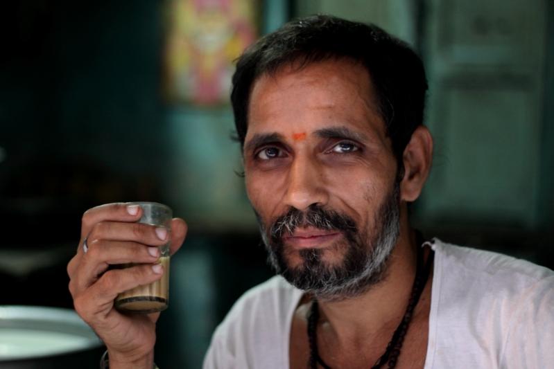 IMG_7542_India_Varanasi_tsai_man