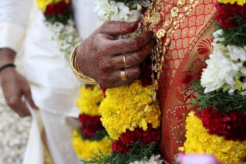 IMG_0413_India_Kerala_wedding_nair_BLOG