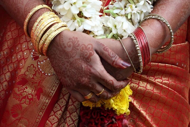 IMG_0415_India_Kerala_wedding_nair_BLOG