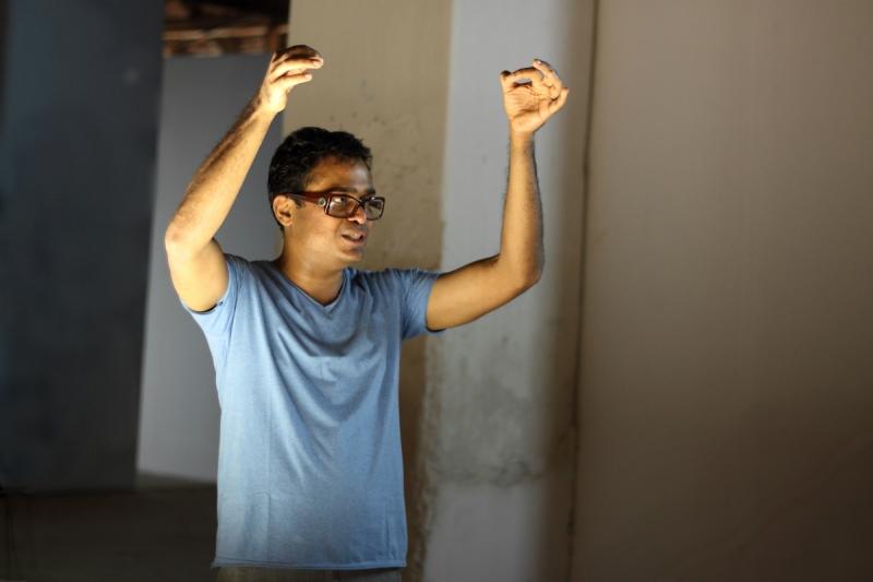 IMG_0530Kerala_Fort_Cochin_Biennale_UPOK1200