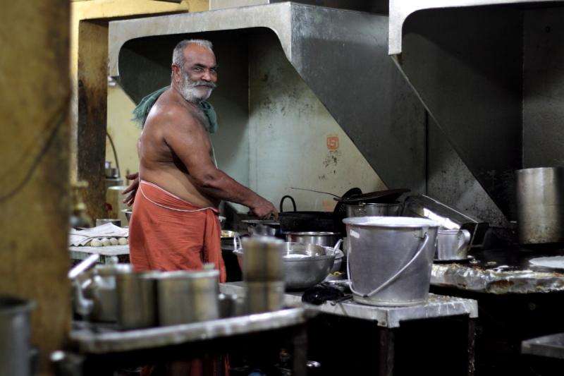 IMG_0608_Kerala_Fort_Cochi_Krishna_cafe_1200