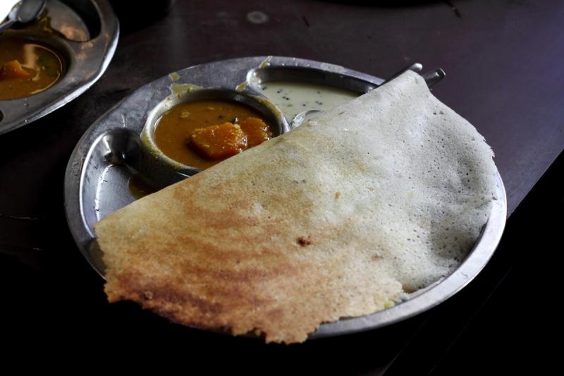IMG_0612_Kerala_Fort_Cochi_Krishna_cafe_1200