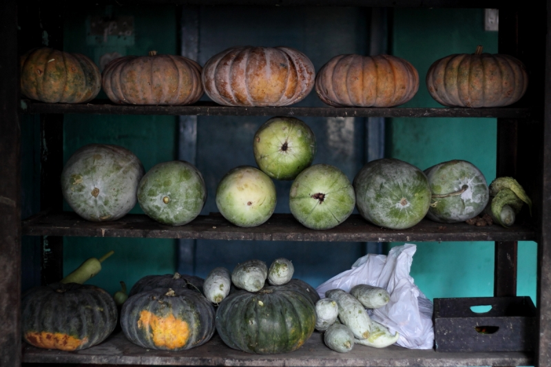 IMG_0757_Kerala_Fort_Cochi_Krishna_Cafe_1200