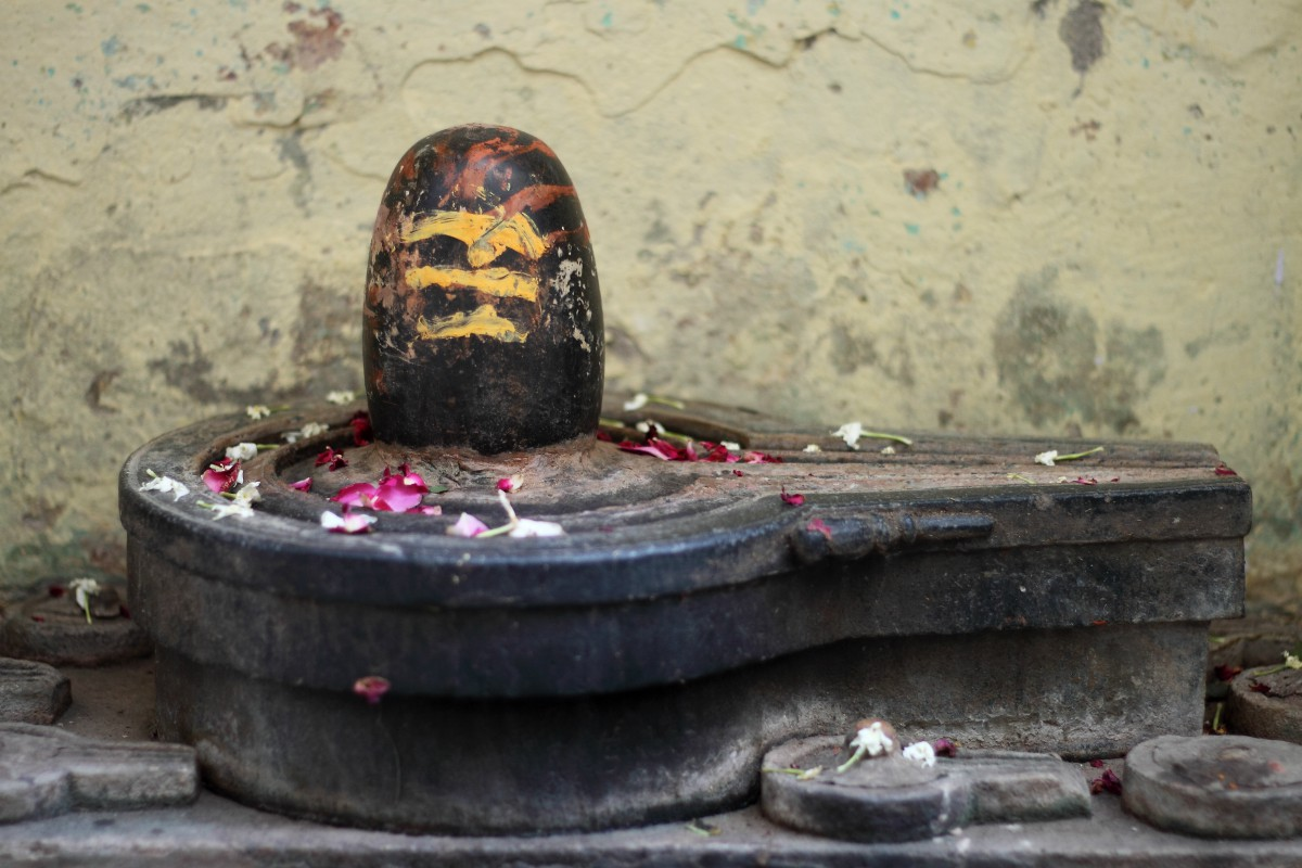 Image result for siva lingam kerala
