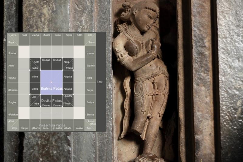 IMG_8054_India_Khajuraho_erotic_temple_1200_PurushaMandala